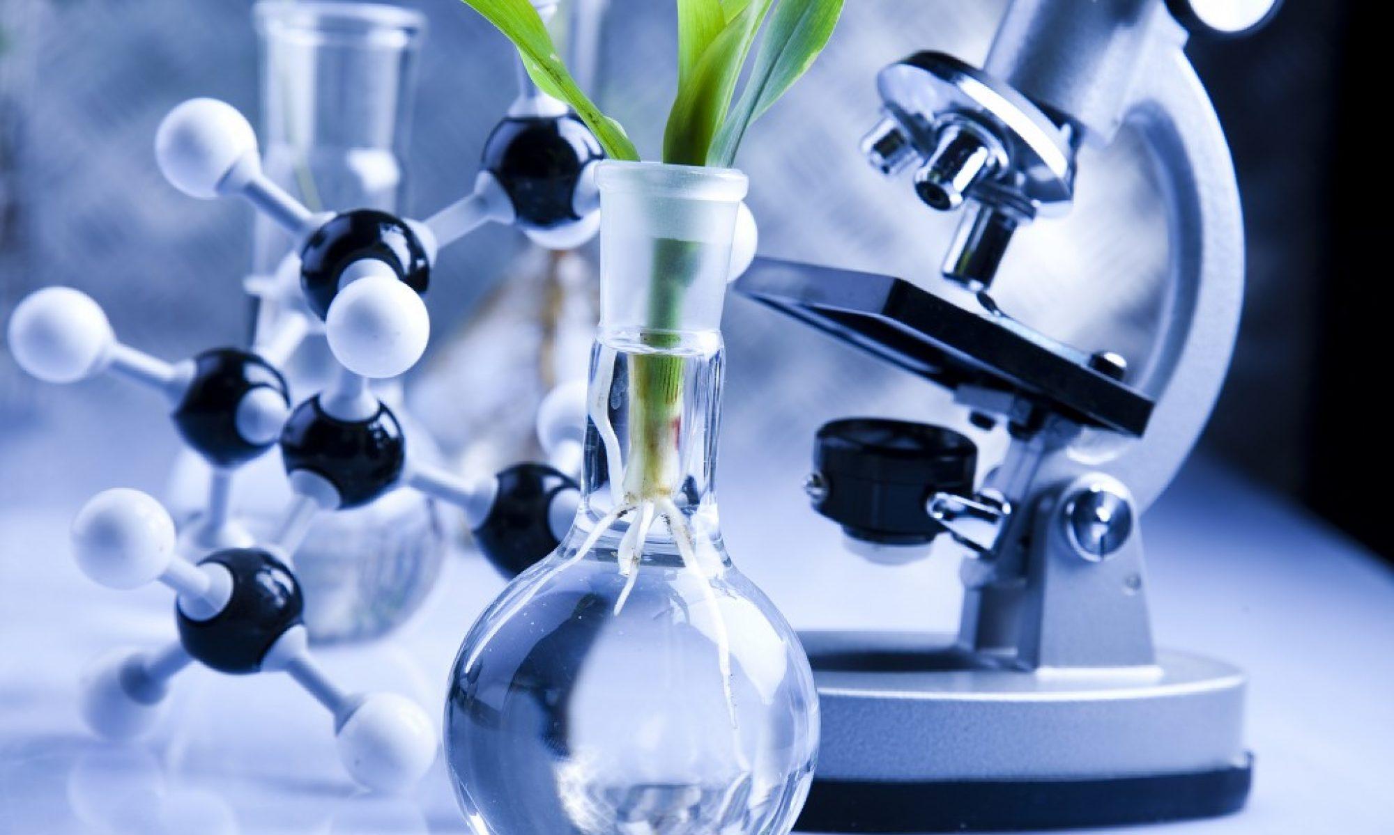 Liberty Biotech